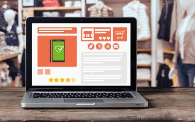 Conectar tu TPV o ERP a tu tienda Online – Ecommerce