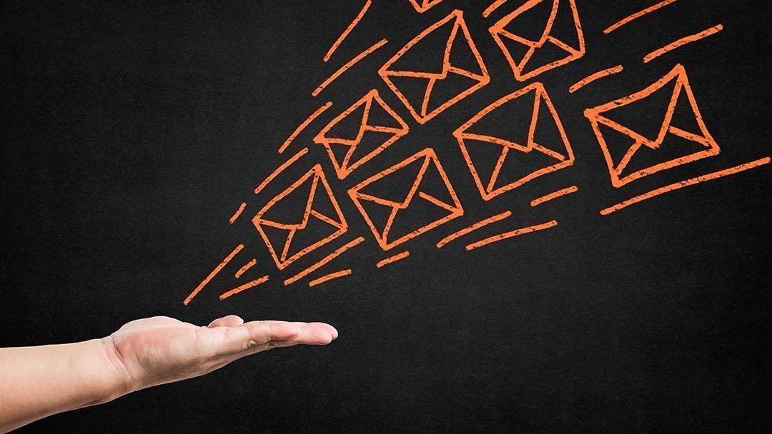 Importancia del email marketing en tu negocio