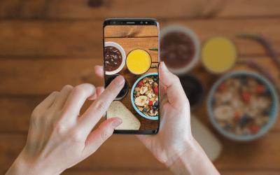 Marketing para restaurantes, 5 ideas que deberías aplicar