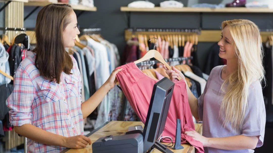 Hola TPV Comercio – Punto de venta para tiendas y comercios