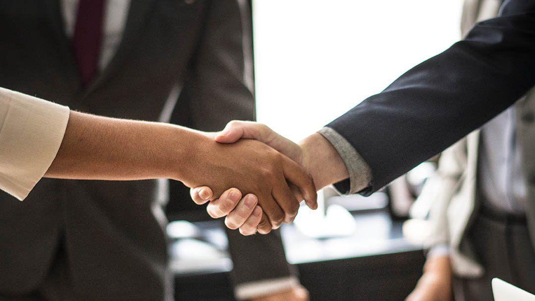 Marcas y experiencias para clientes