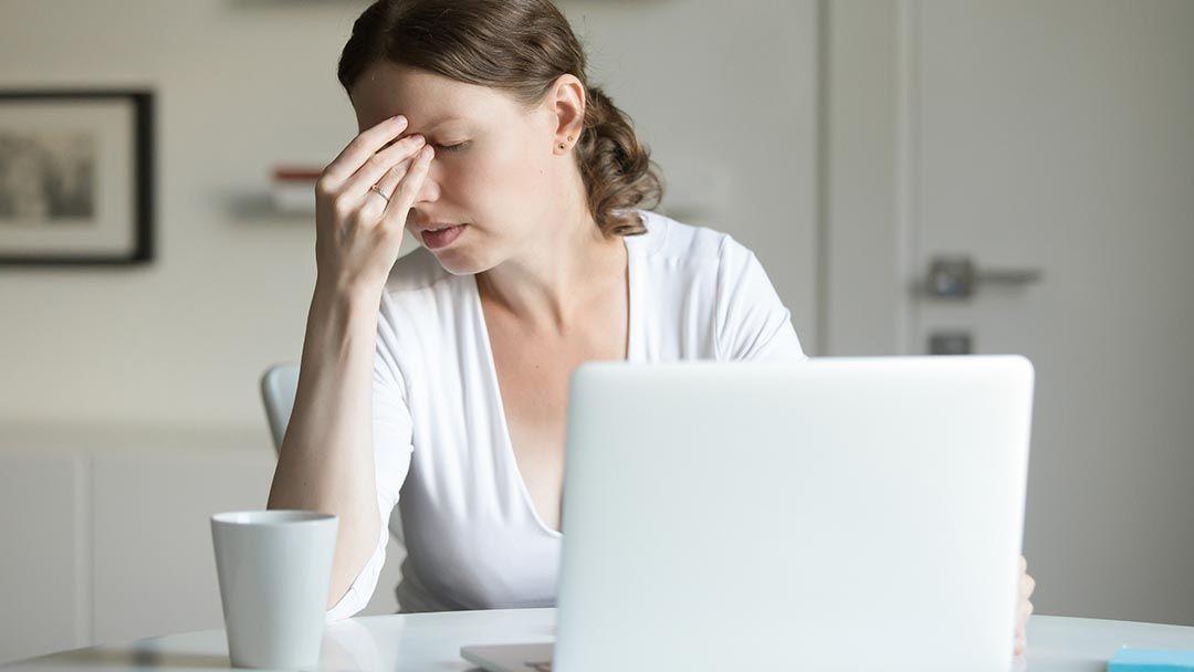 Cómo lidiar con las quejas y reclamaciones
