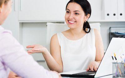 La importancia de escuchar a los clientes