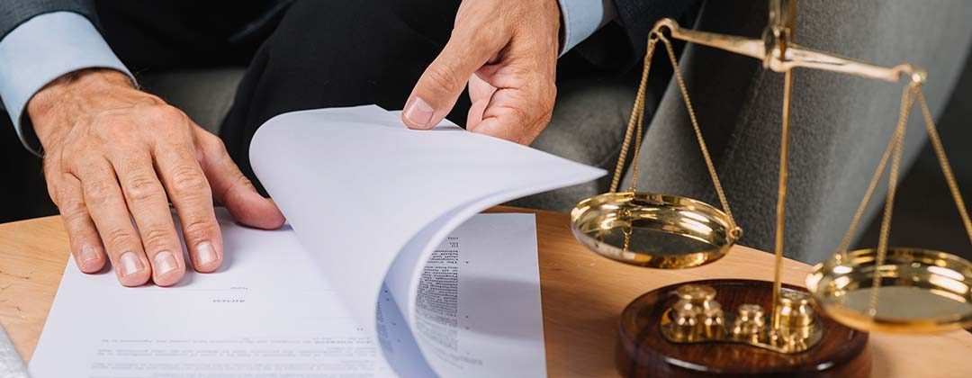 Nueva Ley de protección de datos (LOPD)