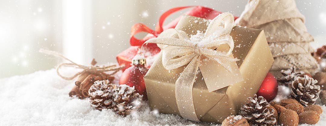 Como aprovechar las navidades en tu negocio