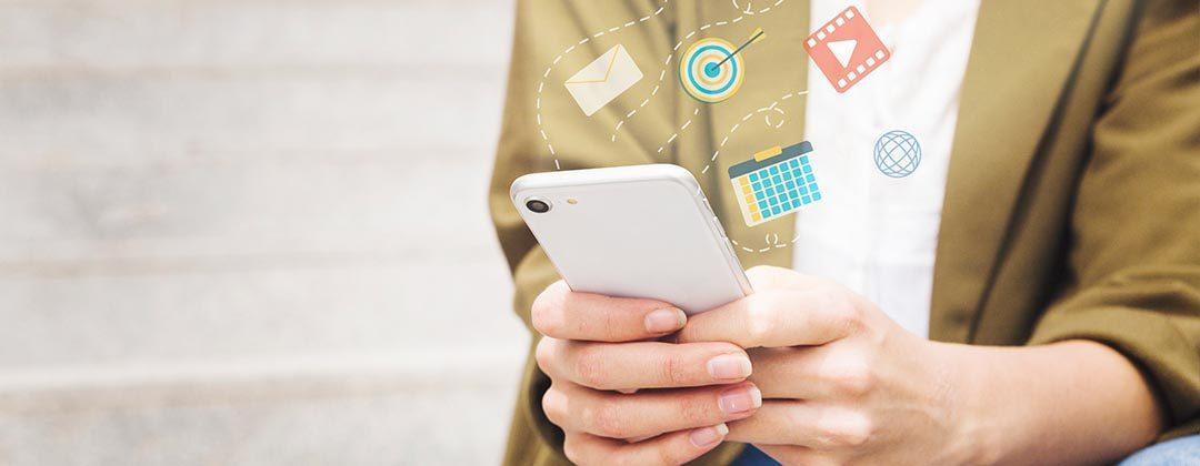 ¿Que son PDA? ¿Para que se usan?