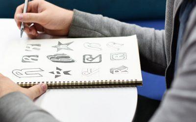 La importancia del logotipo para tu empresa